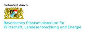 08_StMWi-4c_links_unten_gefoerdert