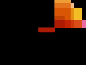 PricewaterhouseCoopers_Logo